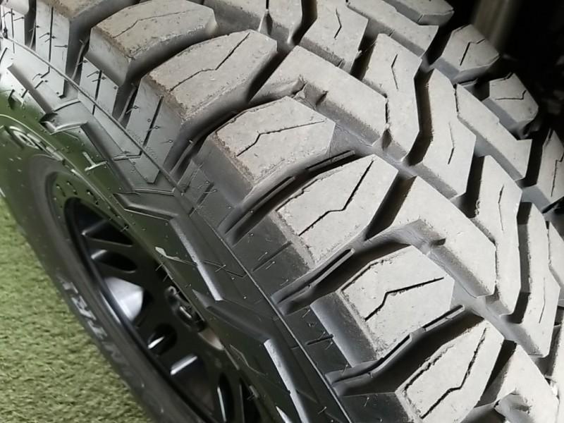 Jeep Wrangler 2016 price $34,977
