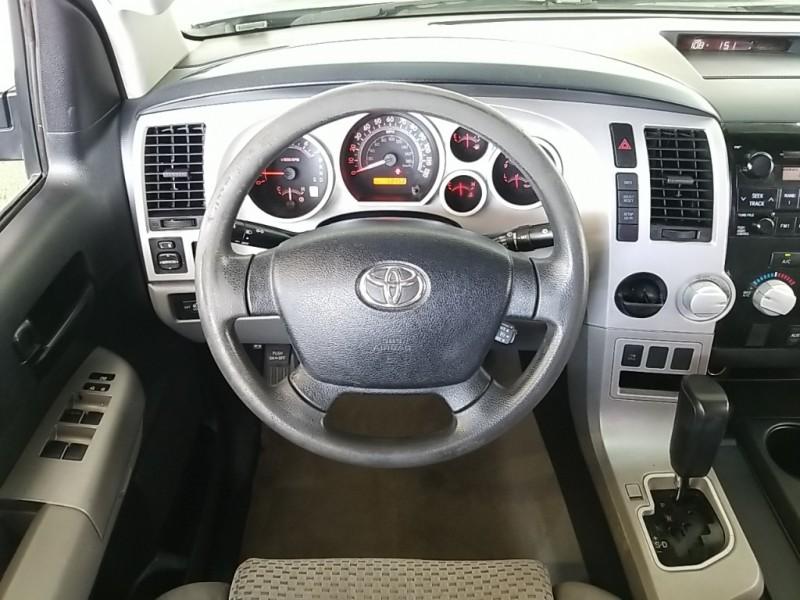 Toyota Tundra 2008 price $19,777