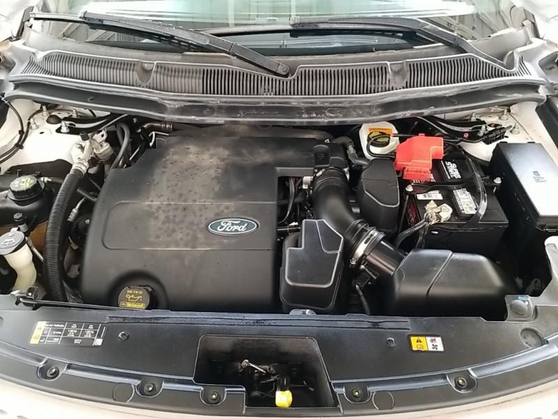 Ford Explorer 2013 price $20,569