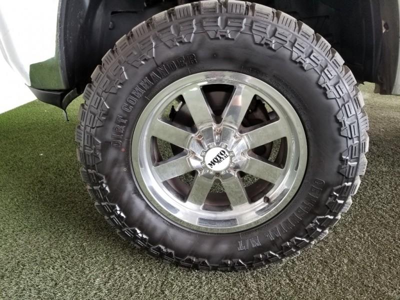 Ram 2500 2012 price $42,777