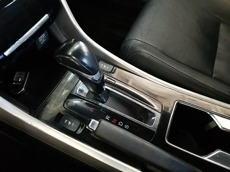 Honda Accord 2016 price $19,977