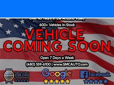 Chevrolet Impala 2019 price $20,977