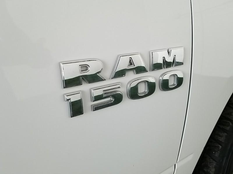 Ram 1500 2014 price $25,577