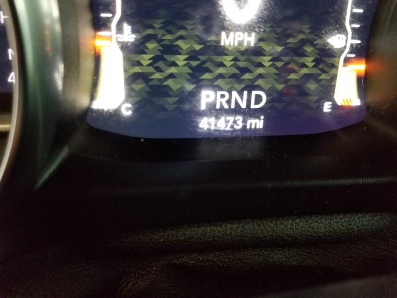 Jeep Wrangler 2019 price $46,977