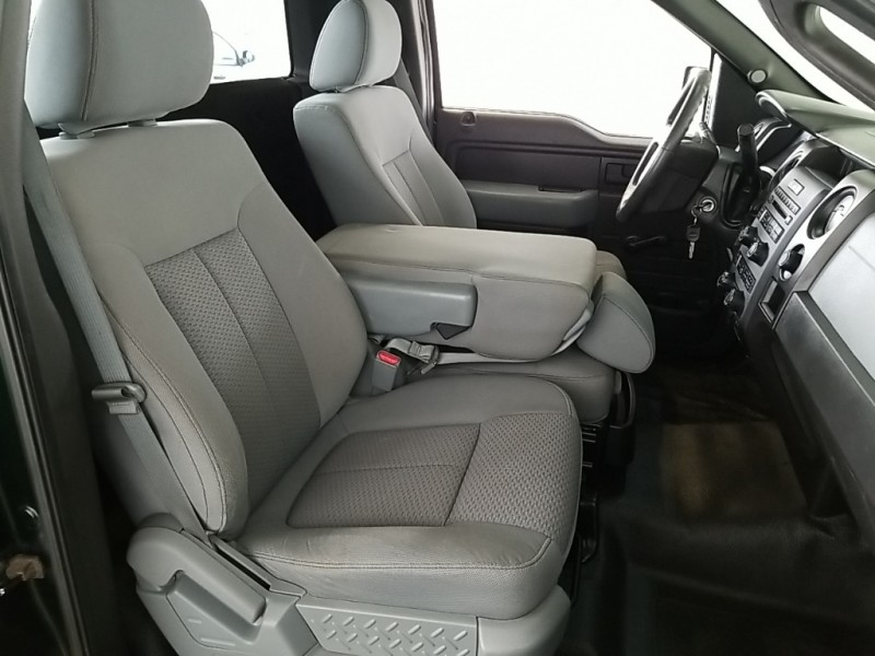 Ford F-150 2013 price $19,577