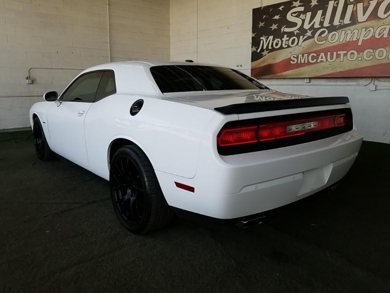 Dodge Challenger 2014 price $29,777