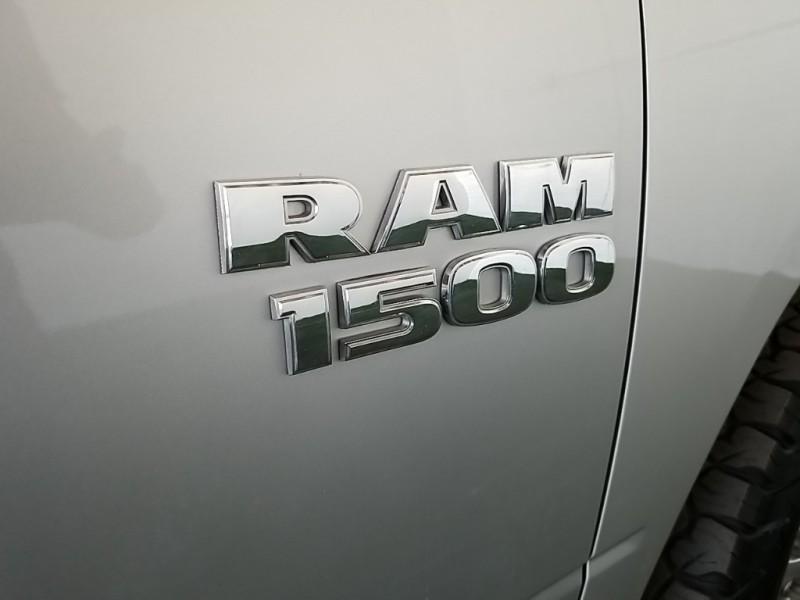 Ram 1500 2016 price $26,977