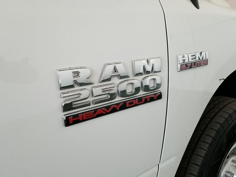 Ram 2500 2014 price $38,377