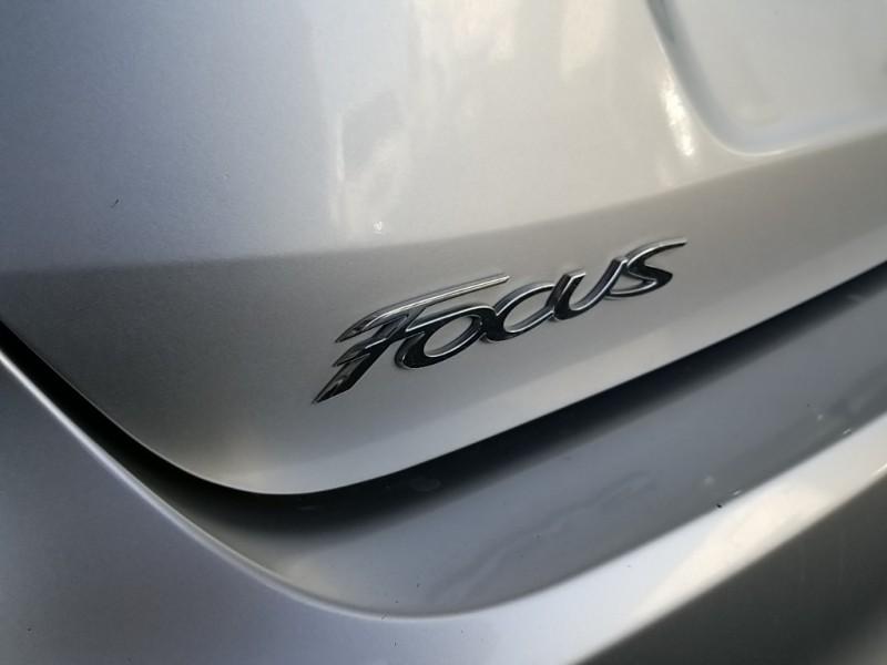 Ford Focus 2016 price $13,777