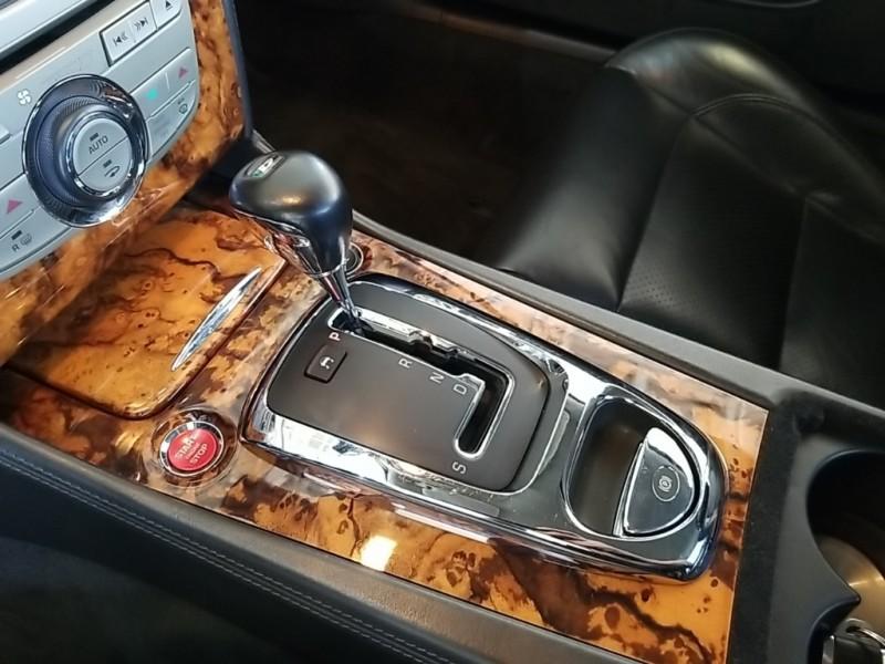 Jaguar XK 2008 price $23,777