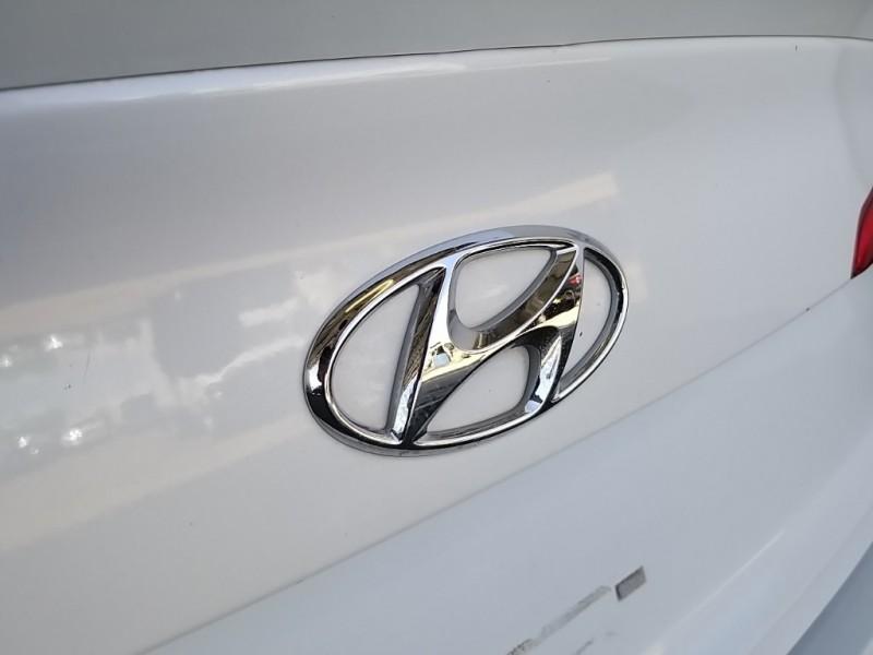 Hyundai Sonata 2016 price $14,777