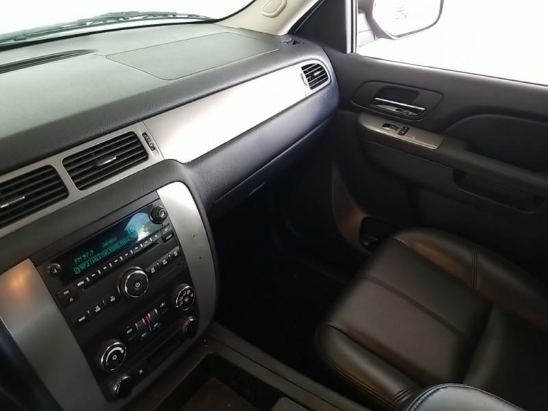 Chevrolet Tahoe 2010 price $24,577
