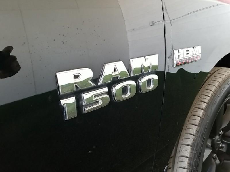 Ram 1500 2016 price $25,977