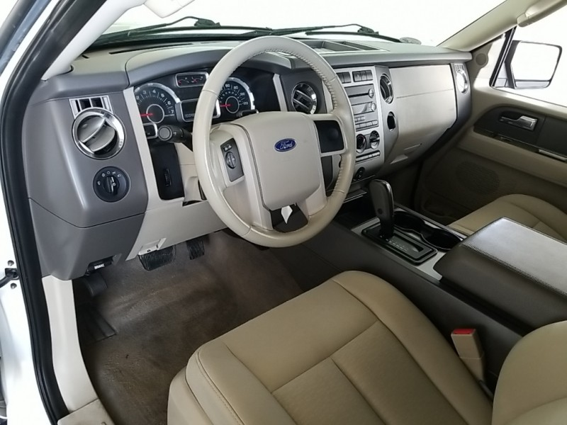 Ford Expedition 2013 price $25,977