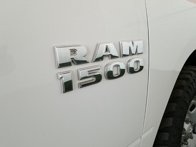 Ram 1500 2014 price $31,777