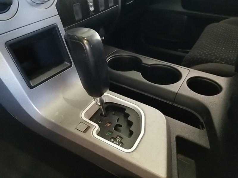 Toyota Tundra 2012 price $28,977