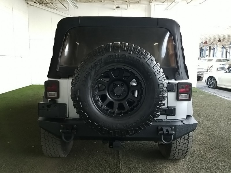 Jeep Wrangler 2014 price Call for Pricing.