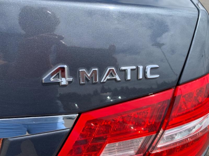 Mercedes-Benz E-Class 2010 price $8,595