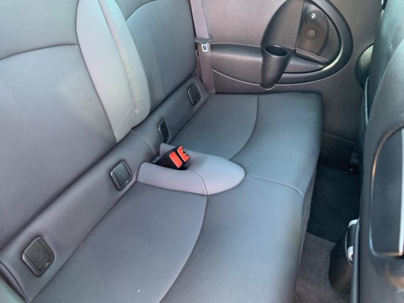 Mini Cooper Clubman 2010 price $8,995
