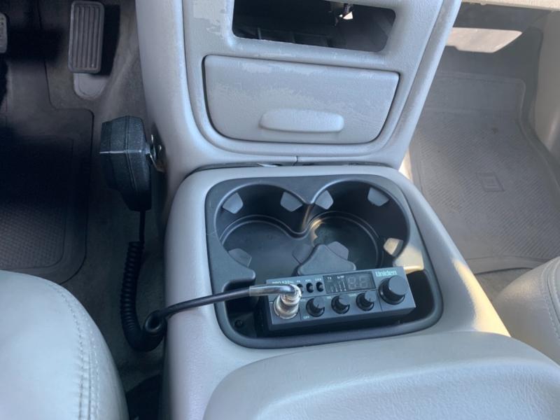 Chevrolet Silverado 2500HD 2002 price $16,995