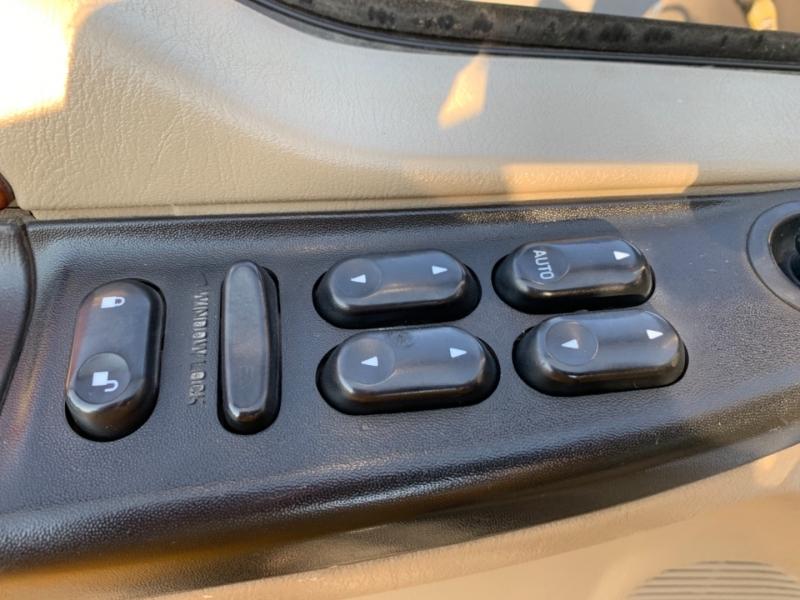 Ford Super Duty F-350 DRW 2006 price $19,995
