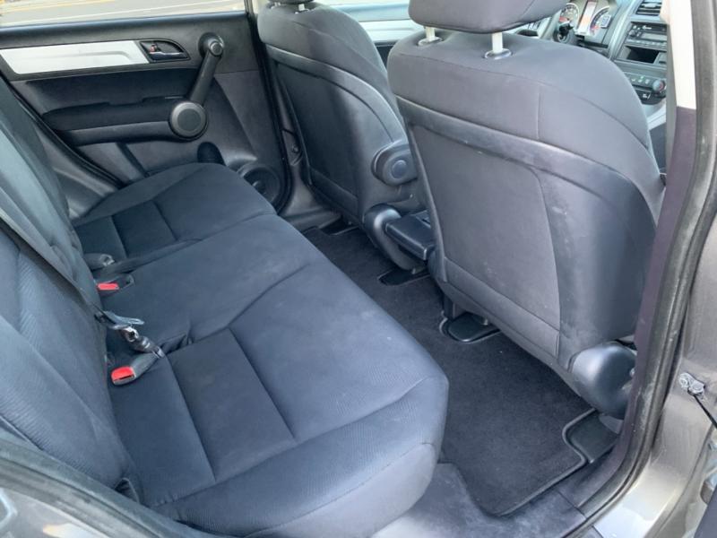 Honda CR-V 2011 price $10,995