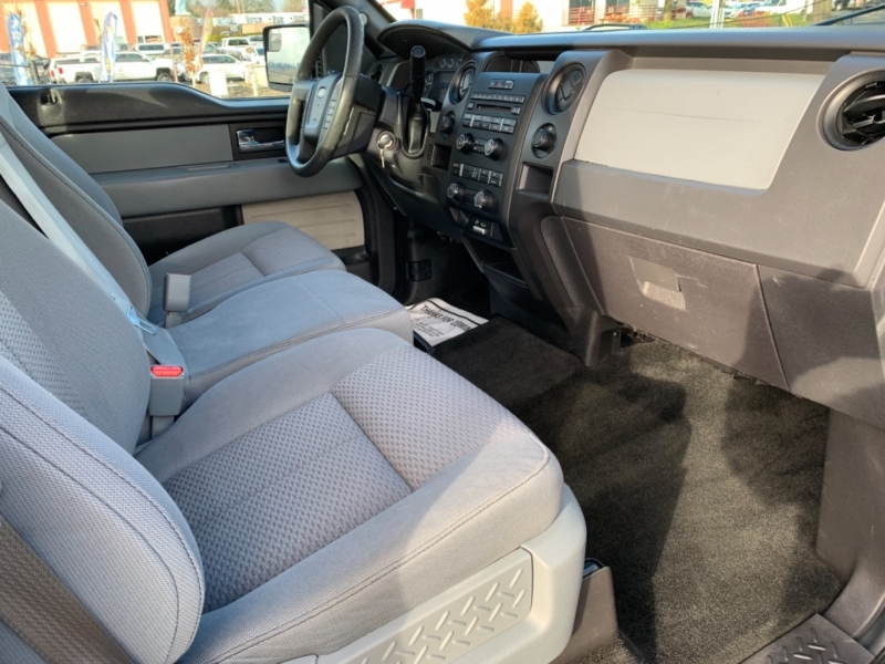 Ford F150 2013 price $13,995