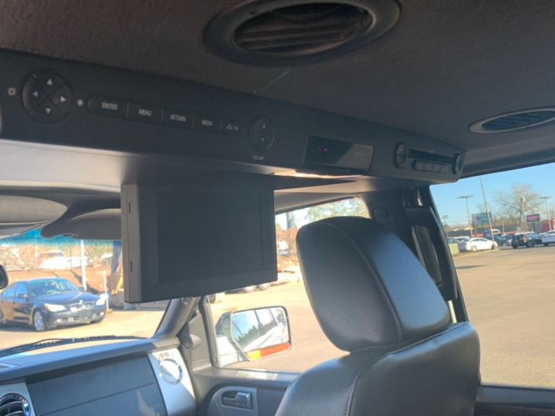 Ford Expedition 2010 price $12,995