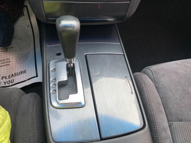Nissan MAXIMA 2014 price $10,995