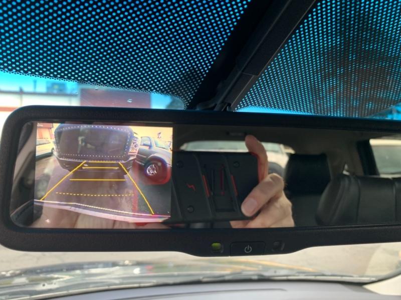 Acura MDX 2011 price $14,599
