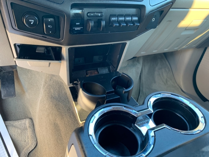 Ford Super Duty F-350 DRW 2008 price $20,995