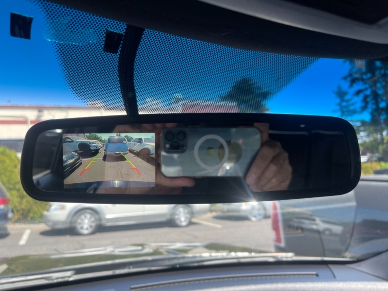 Ford Utility Police Interceptor 2014 price $12,995