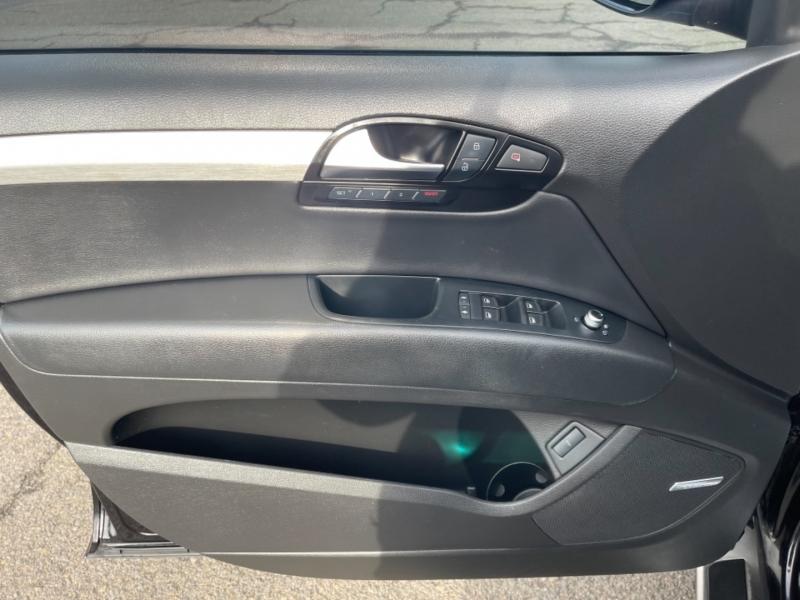 Audi Q7 2011 price $17,995
