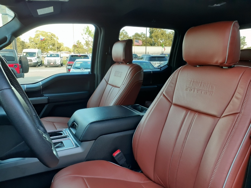 Ford F-150 2018 price $6,950 Down