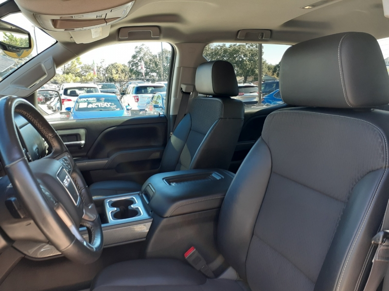 GMC Sierra 1500 2016 price $5,950 Down