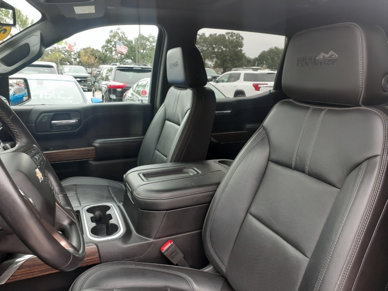 Chevrolet Silverado 1500 2019 price $6,950 Down