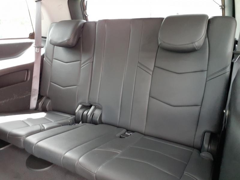 Cadillac Escalade 2017 price $7,499 Down
