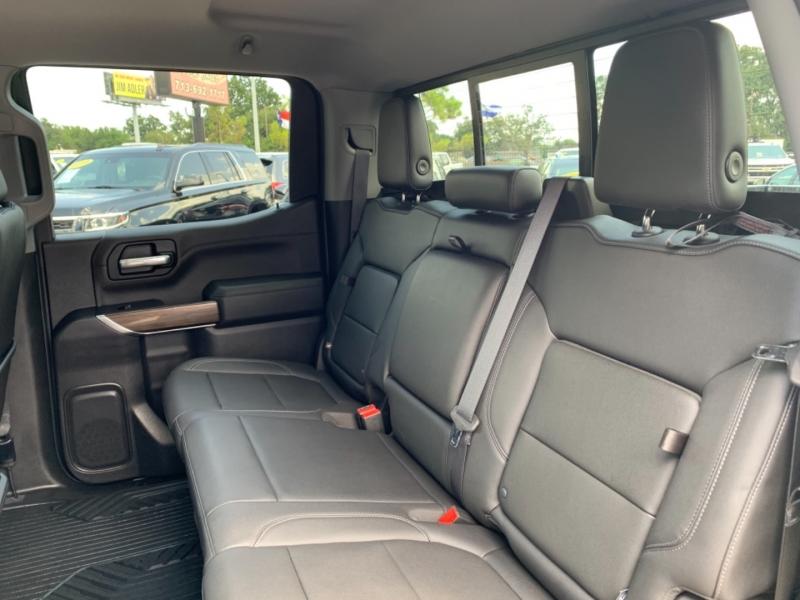 Chevrolet Silverado 1500 2019 price LLAMANOS