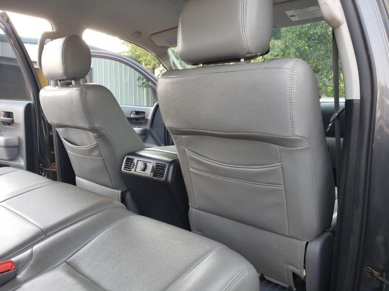 Toyota Tundra 2WD Truck 2011 price $17,999