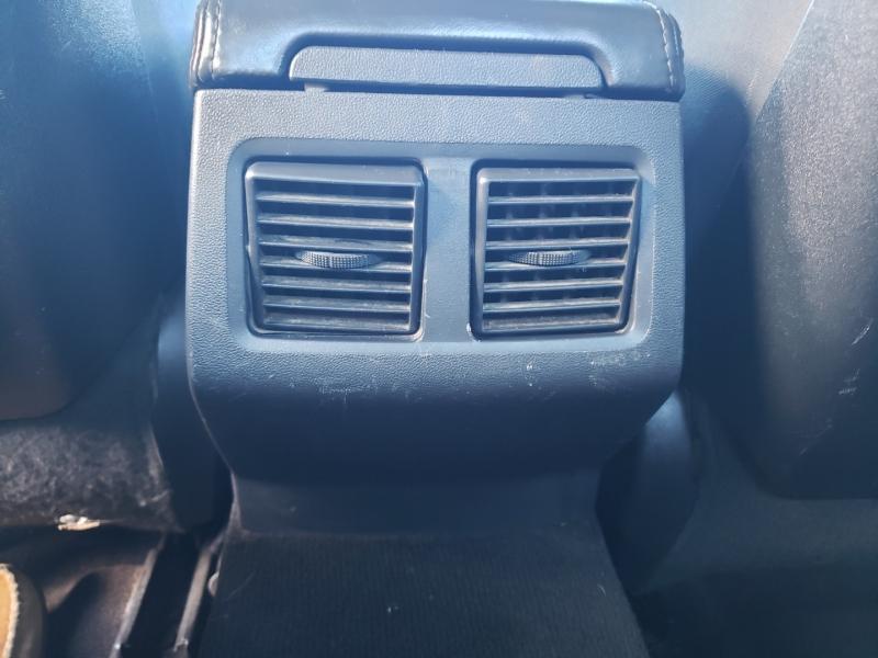 Dodge Challenger 2014 price $15,499