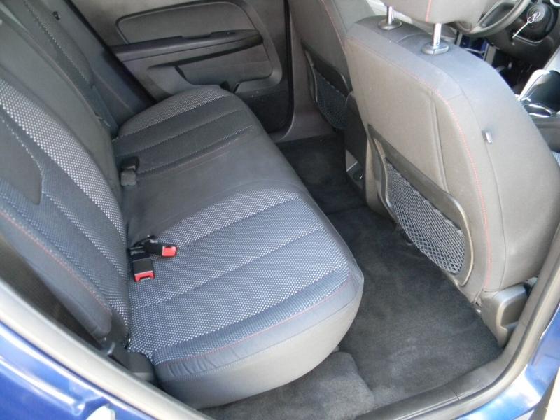 Chevrolet Equinox 2010 price $10,999