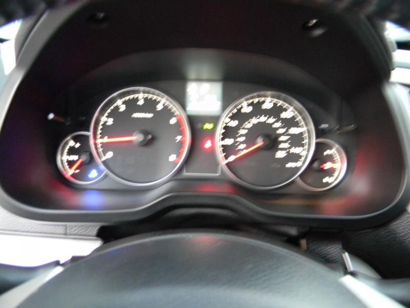 Subaru Outback 2013 price $11,999