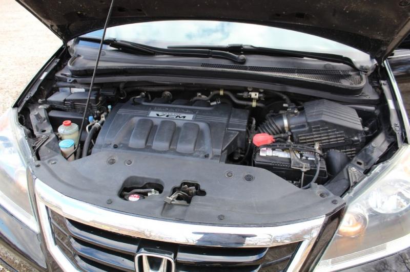 HONDA ODYSSEY 2010 price $6,499
