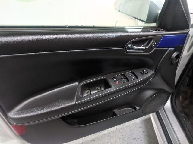 Chevrolet Impala 2013 price $0