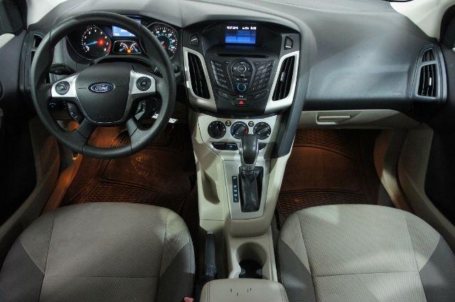 Ford Focus 2013 price $0