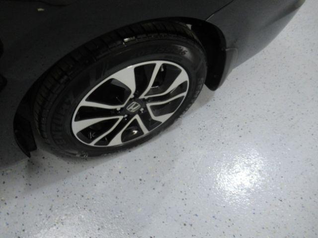 Honda Civic 2013 price $0