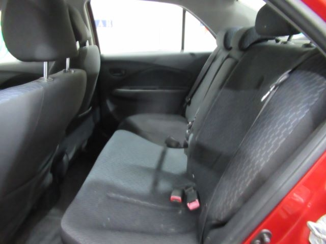 Toyota Yaris 2009 price Call for Pricing.