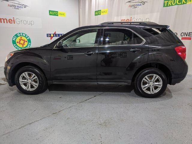 Chevrolet Equinox 2015 price $0