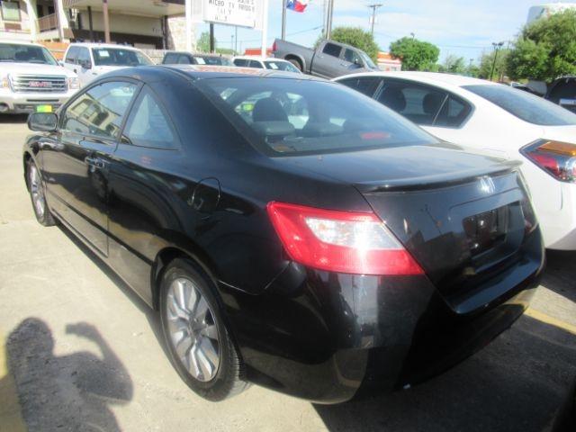 Honda Civic 2010 price Call for Pricing.