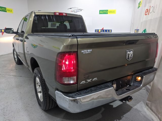 RAM 1500 2014 price Call for Pricing.